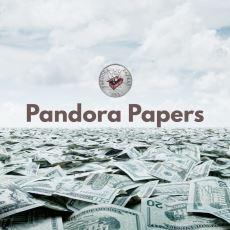 Yüzlerce Politikacı ve Şirketin İfşa Olduğu Pandora Papers Olayı Nedir?