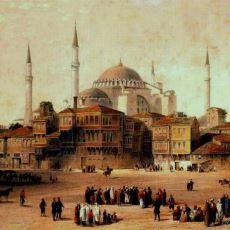 Üç Yüzyıl Öncesinin Türkçesiyle Yazıya Geçirilmiş, Bilinen İlk Türkçe-İngilizce Diyalog