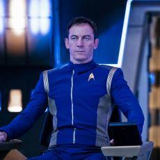 Star Trek Serisinin Farklı Versiyonları Arasındaki Anlayış ve Dönem Farkı