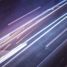 Bir Gün Işık Hızına Yakın Hızlarda Seyahat Edebilirsek Neleri Gözlemleyebiliriz?