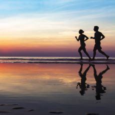 Tatil Zamanı da Sporunu İhmal Etmek İstemeyenler İçin Her Yerde Uygulanabilir Bir Egzersiz Programı