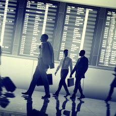 Çeşitli Ülkelerde Çalışmış Birinin Gözünden: İş Değiştirip Yurt Dışına Çıkmak Gerçekten Yararlı Oluyor mu?