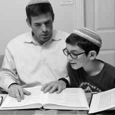 İsrail Ders Kitaplarında Osmanlı Devleti, Çocuk ve Gençlere Nasıl Anlatılıyor?