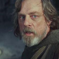 Star Wars: The Last Jedi'ın Yepyeni Fragmanı Yayınlandı