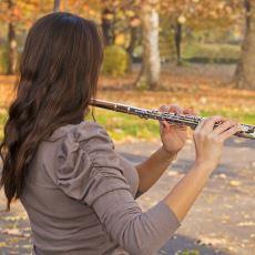 İnsanı Fantastik Bir Ortama Işınlayan Enstrüman: Yan Flüte Yeni Başlayanlara Tavsiyeler