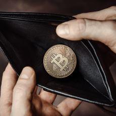 9 Yıl Borsa, 5 Yıl Kripto Deneyimi Olan Birinden Bitcoin Alacaklara Uyarılar