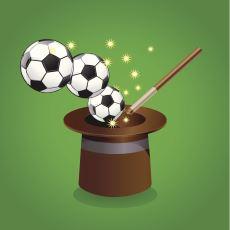 Bir Maçta 3 Gol Atmayı İfade Eden Hat Trick Kavramı Nasıl Ortaya Çıktı?