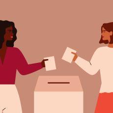 Seçmenlerin Tercih Sıralamalarının Dikkate Alındığı Seçim Yöntemi: Condorcet Paradoksu