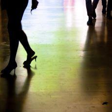 Genelev Anlayışı Üzerinden Toplumdaki Cinselliğe Bakış Açısına Dair Üzücü Bir Tespit