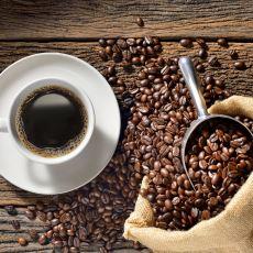 Kendin Pişir Kendin Ye Tadında: Evde Kahve Kavurmak İsteyenlere Enfes Tavsiyeler