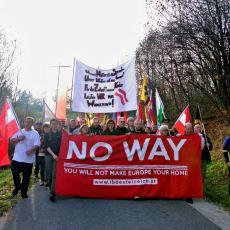 Avrupa ve Amerika'da Son Dönemde Yükselen Aşırı Sağ Hareket: Alt-Right
