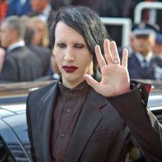 Marilyn Manson'ın Düşüş Hikayesinde Adım Adım Yaşananların Detaylı Özeti