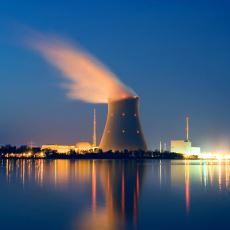Nükleer Enerji Hakkında En Çok Merak Edilen Sorular ve Cevapları