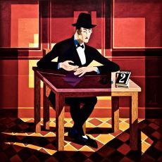 Fernando Pessoa'nın Şehvetli Kâbuslarını Döktüğü Huzursuzluğun Kitabı'ndan Alıntılar
