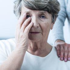 İnsan Beynini Usulca Ele Geçirerek Anıları Bir Bir Silen Alzheimer Hastalığının Evreleri