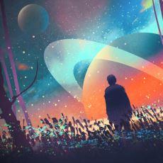 Neden Bizden Gelişmiş Uzaylılar Yok Sorusunun Olası Yanıtlarından: Büyük Filtre