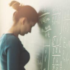 Üniversite Not Ortalaması Gerçekten Bir Önem Teşkil Ediyor mu?
