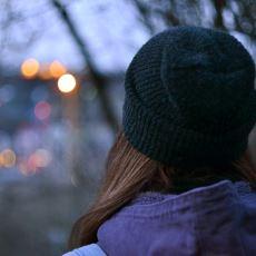 Hayattaki En Yaman İkilemlerden Biri: Yalnızlıktan Yana Acı Çekerken İnsanlara Yaklaştıkça Zarar Vermek