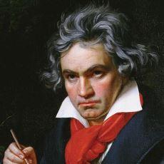 Beethoven'ın Ünlü Bestelerinin Mehter Marşı İle İlginç Bağlantıları