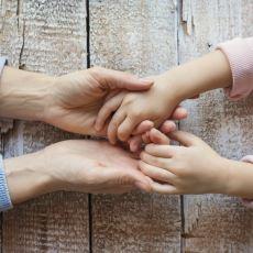 Dünyanın En Güzel Varlıkları Olan Annelerimizin Sözlük'teki En Güzel Tanımları
