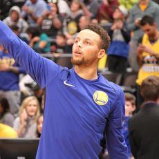 Golden State Warriors, Bu Sezon Ayağa Kalkıp Eski Günlerine Dönebilecek mi?