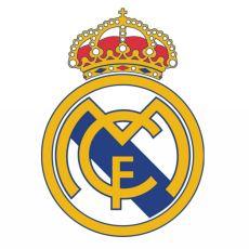 Dünya'nın En Ünlü Futbol Kulüplerinin Logo ve Renklerinin Hikayeleri
