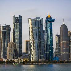 Katar ve BAE Gibi Körfez Ülkelerinde Çalışmak İsteyenlere Tavsiyeler