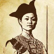 Fahişelikten Korsanlığa Uzanan Acayip Bir Hayat Hikayesi: Ching Shih