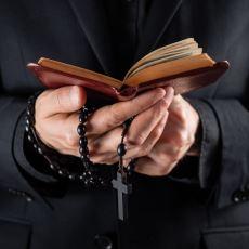 Papaz ile Rahip Arasındaki Fark Nedir?