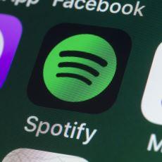 Spotify'ın Yaptığı Gelir Paylaşımına Dair Gözlerden Kaçan İlginç Bir Detay