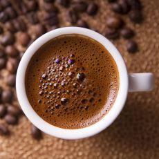 Kahvenin Kavrulmasından Pişirilmesine Kadar Her Tekniğini Etkileyen Özellik: Asidite