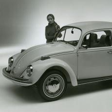 """Diğerlerinden Farklı Olarak Bir """"Ruha"""" Sahip Olan Efsane Otomobil: Vosvos'un Tarihi"""