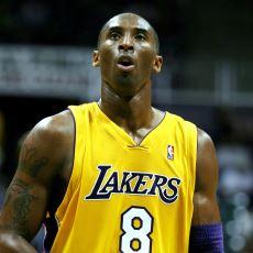 Kobe Bryant'ın, Bundan 12 Yıl Önce Tamı Tamına 81 Sayı Attığı Korkutucu Performansı