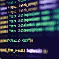 Hangi Amaç İçin Hangi Programlama Dilini Öğrenmeli?