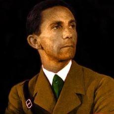 Bernays'tan Goebbels'e: Modern Propagandanın Ortaya Çıkışı ve Gelişimi