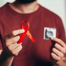 HIV Korkusundan Kafayı Yememek İçin Mutlaka Bilinmesi Gerekenler