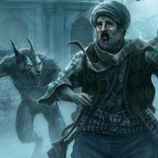 Osmanlı Döneminde Kayıtlara Geçen Doğaüstü Olay: Tırnava Cadı