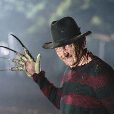 A Nightmare on Elm Street Filminin Zorluklar İçinde Ortaya Çıkış Hikayesi