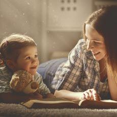 Çocukları İçin Nitelikli Kitaplar Seçmek İsteyen Anne Babalara Naçizane Tavsiyeler