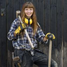 İş Hayatında Sunduğu Olanaklarla Gidip Yerleşme İsteği Uyandıran Ülke: İsveç