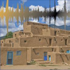 Dünyanın Farklı Yerlerindeki İnsanların Duyduğu Gizemli Ses: Taos Uğultusu