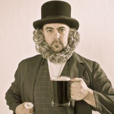 Guinness Rekorlar Kitabı'nın Ortaya Çıkış Hikayesi