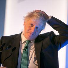 Boris Johnson, İngiltere Seçimlerini Büyük Farkla Kazanmayı Nasıl Başardı?