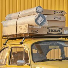 Kendi Yaptığımız Ürünlere Hazırlardan Daha Fazla Değer Verme Durumu: IKEA Etkisi