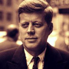 Hâlâ Aydınlatılamamış Olan John F. Kennedy Suikastına İlişkin Çok Mantıklı Komplo Teorileri