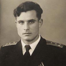 Olası Bir Nükleer Savaşı Engelleyerek Hepimizin Hayatını Kurtaran Adam: Vasili Arkhipov