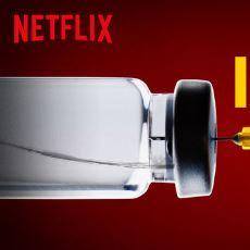 Netflix Türkiye'de İzleyebileceğiniz En İyi Dizi, Film ve Belgeseller