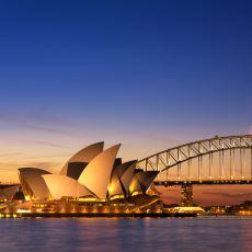 Lisans Sonrası Kapağı Bir Şekilde Avustralya'ya Atmak İsteyenlere Altın Değerinde Tavsiyeler