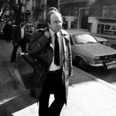Uğur Mumcu'nun, Ülkenin O Dönemki Gidişatını Özetlediği 23 Nisan 1979 Tarihli Köşe Yazısı