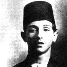Zamanında İstanbul Emniyetini Karıştırmış İlk Seri Katillerden Hrisantos'un Filmlere Konu Olmuş Hikayesi